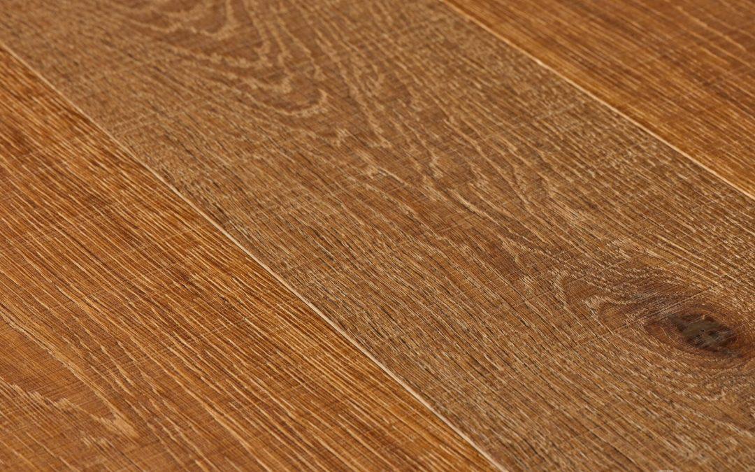 Oak Vulcano Medium Sawn Texture Natural Oil