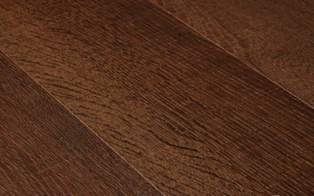Oak Vulcano Sawn Texture Natural Oil