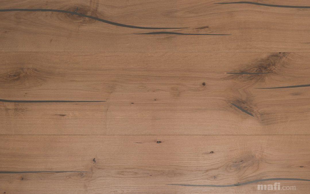 Coral Oak CC Brushed Grey Oil