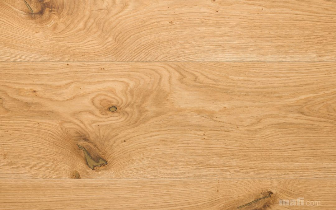 Oak Country Gold Brushed Natural Oil