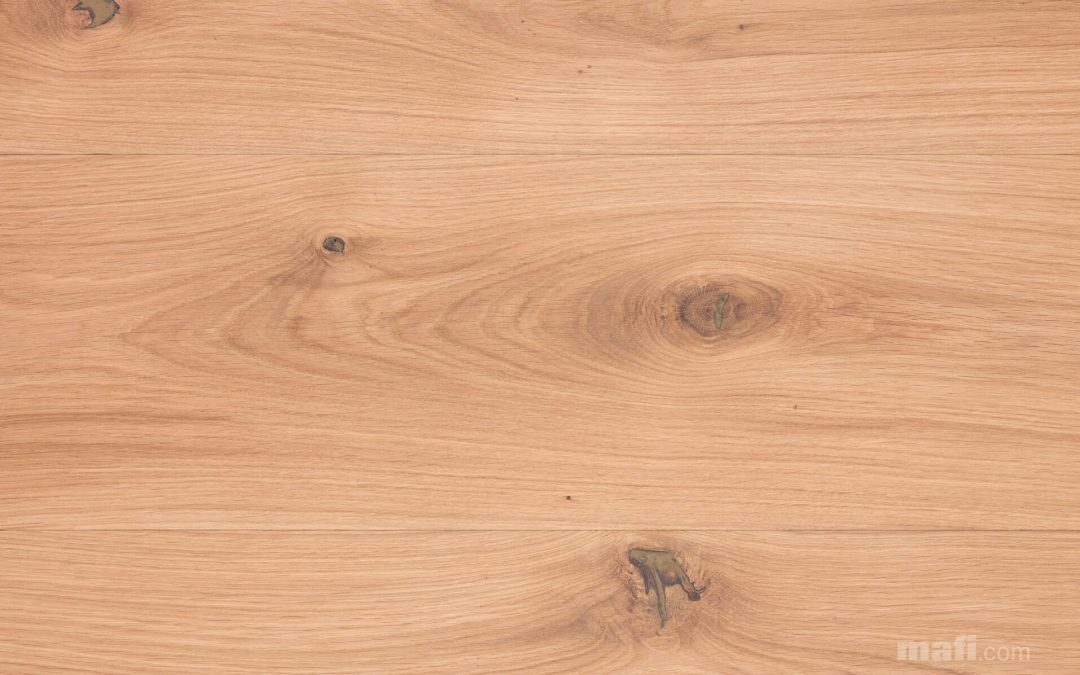 Oak Country Gold Brushed 1 x Natural 1 x White