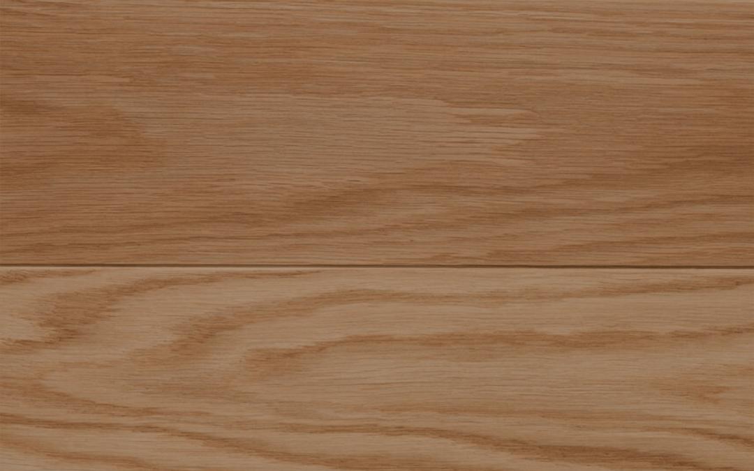 Oak Molto Brushed Grey Oil