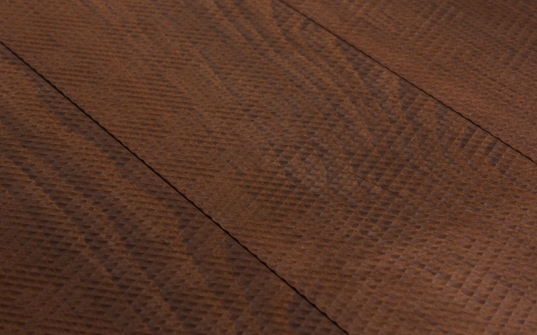 Beech Vulcano Fresco Punto Natural Oil